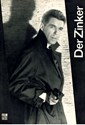 Picture of 2 DVD SET:  DER ZINKER  (1931) + DER ZINKER  (1963)
