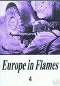Picture of EUROPE IN FLAMES (PART IV - 1940/1) *SUPERB QUALITY*