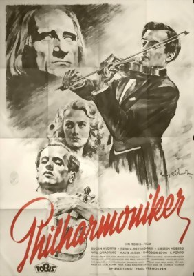 Picture of PHILHARMONIKER  (1945)