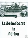 Picture of LEIBSTANDARTE IN ACTION