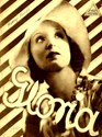 Picture of GLORIA  (1931)