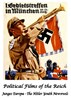 Bild von POLITICAL FILMS OF THE REICH - PART III:  JUNGES EUROPA - THE HITLER YOUTH NEWSREELS  * with switchable English subtitles *