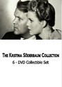 Picture of THE KRISTINA SÖDERBAUM COLLECTION