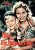 Picture of WER DIE HEIMAT LIEBT  (1957)