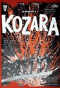 Bild von KOZARA  (1962) * with  switchable English subtitles *