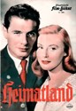 Picture of HEIMATLAND FILM PROGRAM  (1955)