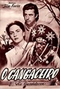 Bild von O CANGACEIRO  (1953)   * with improved switchable English, German & French subtitles and improved video *