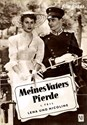 Picture of MEINES VATERS PFERDE – PART I:  LENA AND NICOLINE  (1954)