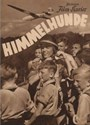 Picture of HIMMELHUNDE  (1942)