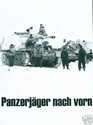 Picture of PANZERJAGER NACH VORN!