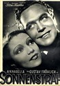 Bild von SONNENSTRAHL  (1933)  * with switchable English subtitles *