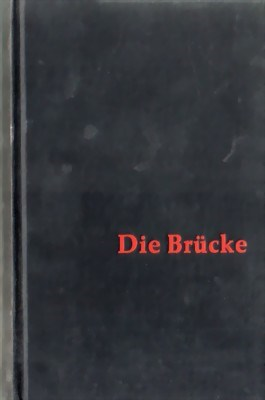 Picture of DIE BRÜCKE – THE NOVEL TO THE FILM  (1960)