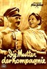 Picture of DIE MUTTER DER KOMPANIE  (1931)