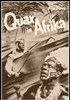 Picture of QUAX IN AFRIKA  (1944)