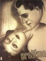 Picture of EROTIKON  (1929)  * with switchable English subtitles *