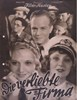 Picture of DIE VERLIEBTE FIRMA  (1932)  * with switchable English subtitles *