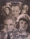 Bild von DIE VERLIEBTE FIRMA  (1932)  * with switchable English subtitles *