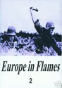 Picture of EUROPE IN FLAMES (PART II - 1940) *SUPERB QUALITY*