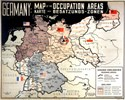 Bild von 3 DVD SET:  NEWSREELS FROM ALLIED OCCUPIED GERMANY  (2013)  * with switchable English subtitles *