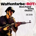 Bild von MUSIC OF THE EAST GERMAN ARMY IV (+ POLISH SELECTIONS)