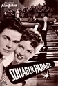 Picture of SCHLAGER PARADE FILM PROGRAM  (1953)