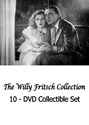 Picture of THE WILLY FRITSCH COLLECTION