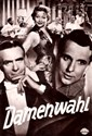 Picture of DAMENWAHL FILM PROGRAM  (1953)