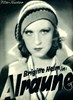 Picture of ALRAUNE  (1930)  * with hard-encoded Danish subtitles *