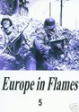Picture of EUROPE IN FLAMES (PART V - 1941) *SUPERB QUALITY*