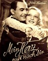 Bild von MEIN HERZ RUFT NACH DIR  (1934)  * with switchable English subtitles *