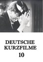Picture of DEUTSCHE KURZFILME 10  (2013)