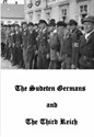 Picture of THE SUDETEN GERMANS AND THE THIRD REICH