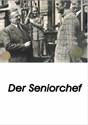 Picture of DER SENIORCHEF  (1942)
