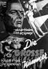 Picture of DIE GROSSE NUMMER  (1942)