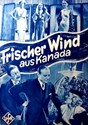 Picture of FRISCHER WIND AUS KANADA  (1935)
