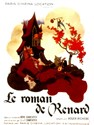 Bild von LE ROMAN DE RENARD (The Tale of the Fox)  (1941)  * with hard-encoded English subtitles *