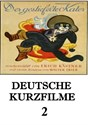 Picture of DEUTSCHE KURZFILME 02  (2013)