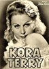 Picture of KORA TERRY  (1940)