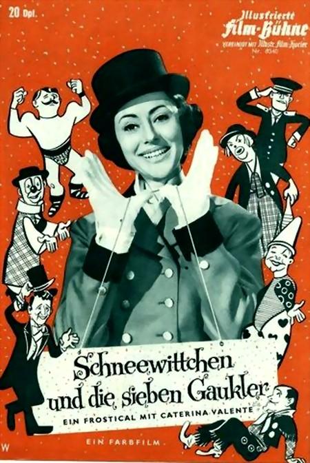 0002865-schneewittchen-und-die-sieben-gaukler-1962.jpg