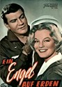 Picture of EIN ENGEL AUF ERDEN  (1959)  * with switchable English subtitles *