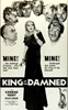 Picture of KING OF THE DAMNED  (1935)