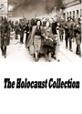 Bild von 6 DVD SET:  THE HOLOCAUST COLLECTION