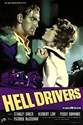 Picture of HELL DRIVERS  (1957)  * with switchable English and Spanish subtitles *