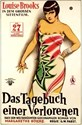 Picture of DAS TAGEBUCH EINER VERLORENEN  (Diary of a Lost Girl) (1929)  * with switchable English subtitles *
