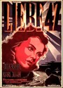 Picture of LIEBE 47 (Love' 47) (1949)  * with switchable English subtitles *