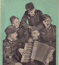 Picture for category WWII Music