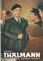 Picture of 2 DVD SET:  ERNST THÄLMANN  (1955)