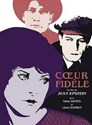 Picture of COEUR FIDELE (The Faithful Heart) (1923)  * with switchable English and Spanish subtitles
