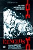Bild von THE ENCLOSURE  (L ENCLOS)  (1961)  * with switchable English subtitles*