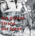 Picture of 3  DVD SET:  AM GRÜNEN STRAND DER SPREE  (1960)
